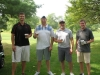 Golf_Outing_2014_081