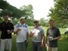 Golf_Outing_2014_082
