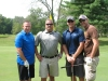 Golf_Outing_2014_084