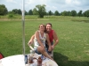 Golf_Outing_2014_085