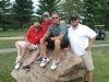 Golf_Outing_2014_086