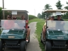 Golf_Outing_2014_087