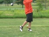 Golf_Outing_2014_091