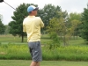 Golf_Outing_2014_092
