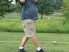 Golf_Outing_2014_093