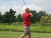 Golf_Outing_2014_094
