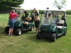 Golf_Outing_2014_095