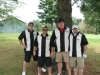 Golf_Outing_2014_096