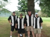 Golf_Outing_2014_097