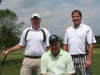 Golf_Outing_2014_099