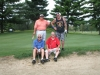 Golf_Outing_2014_100