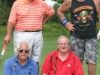 Golf_Outing_2014_101