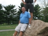 Golf_Outing_2014_102