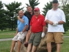 Golf_Outing_2014_103