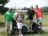 Golf_Outing_2014_104
