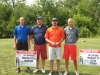 Golf_Outing_2014_105