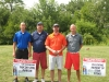 Golf_Outing_2014_106