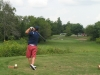 Golf_Outing_2014_107