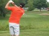 Golf_Outing_2014_108