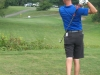 Golf_Outing_2014_109