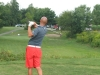 Golf_Outing_2014_110