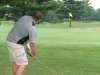 Golf_Outing_2014_111