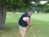 Golf_Outing_2014_112