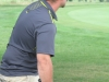 Golf_Outing_2014_113