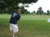 Golf_Outing_2014_114