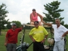 Golf_Outing_2014_115