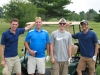 Golf_Outing_2014_116