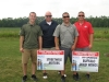 Golf_Outing_2014_119
