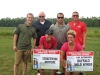 Golf_Outing_2014_120