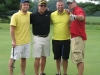 Golf_Outing_2014_121