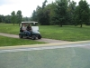 Golf_Outing_2014_122