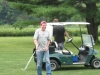 Golf_Outing_2014_123
