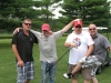 Golf_Outing_2014_125
