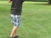 Golf_Outing_2014_126