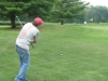 Golf_Outing_2014_127