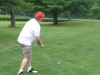 Golf_Outing_2014_128