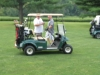 Golf_Outing_2014_130