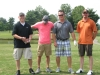 Golf_Outing_2014_131