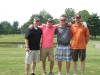 Golf_Outing_2014_132