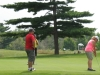 Golf_Outing_2014_133