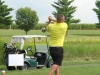 Golf_Outing_2014_135