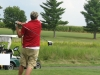 Golf_Outing_2014_136