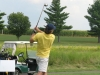 Golf_Outing_2014_137