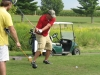 Golf_Outing_2014_138