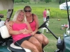 Golf_Outing_2014_139