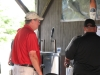 Golf_Outing_2014_149